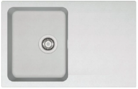 Кухонная мойка Franke OID 611-78, белый