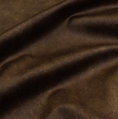 Микровелюр Bliss brown (Блисс браун)