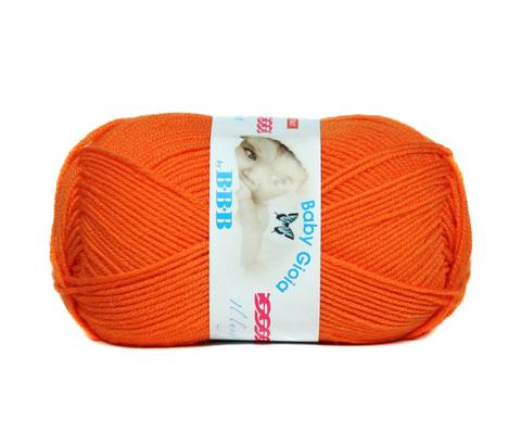 Купить Пряжа BBB Baby Gioia Код цвета 8928 | Интернет-магазин пряжи «Пряха»