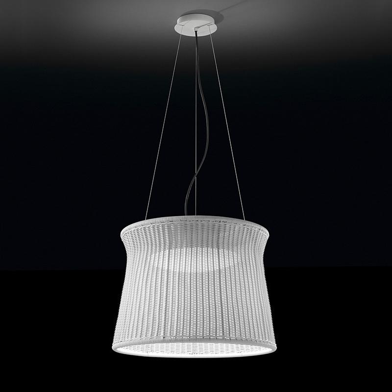Подвесной светильник Bover Syra