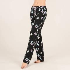 Женские брюки пижамные E20K-82D101