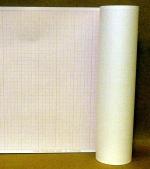 210х30х12, бумага ЭКГ для Bioset, BTL-08LT, Dixion, реестр 4062