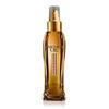 L'Oreal Mythic Oil - Дисциплинирующее масло для непослушных волос