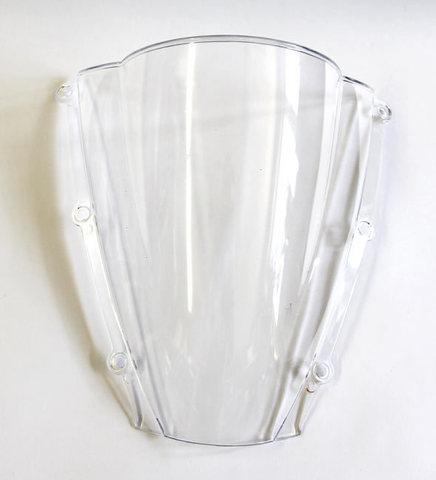 Ветровое стекло для Honda CBR 600 RR 03-04 прозрачное