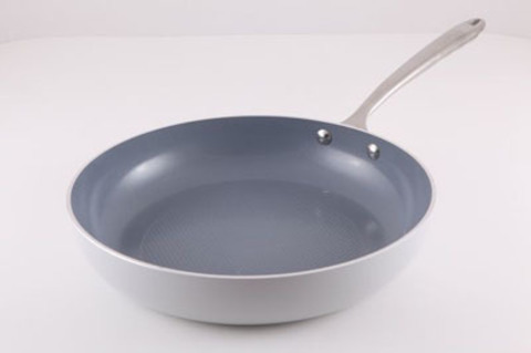 4549 FISSMAN Crystal Сковорода 26x5,4 см,  купить