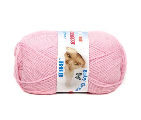 Купить Пряжа BBB Baby Gioia Код цвета 9838 | Интернет-магазин пряжи «Пряха»