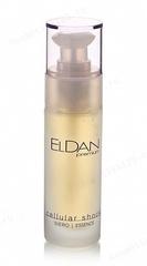 Сыворотка «Premium cellular shock» (Eldan Cosmetics | Premium cellular shock | Premium cellular shock essencе), 30 мл