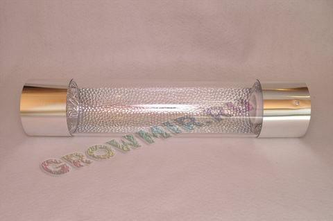 Светильник Cooltube ALU 115мм