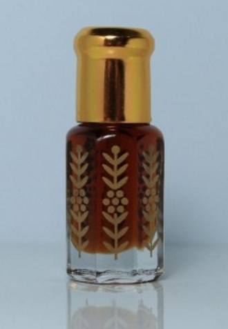 Kalemat Калемат 12мл разливная парфюмерия арабские масляные духи от Хадлаж Khadlaj Perfumes