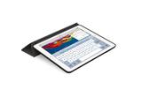 Чехол книжка-подставка Smart Case для iPad 2, 3, 4 (Черный)