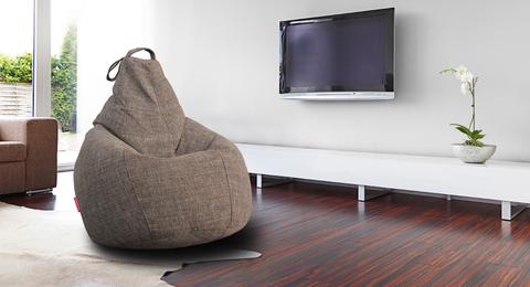 Кресло-мешок Токио