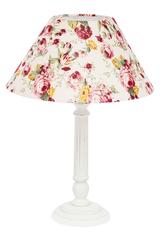 Лампа настольная  Secret De Maison ( mod. 10404 ) — Античный белый (Antique White)