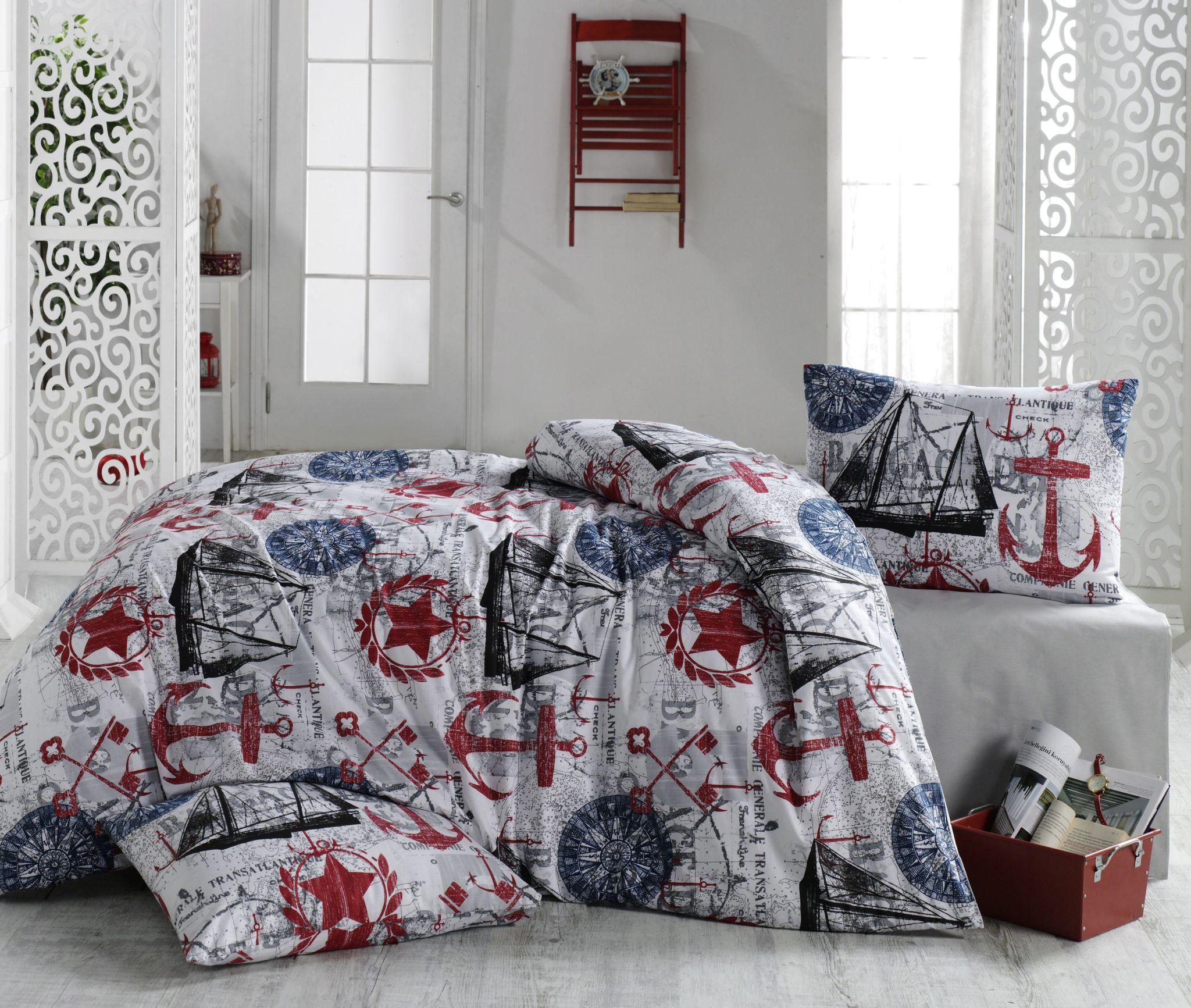 Подростковое постельное белье - Rota