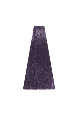 5.7 Барекс Пермессе 100мл краска для волос