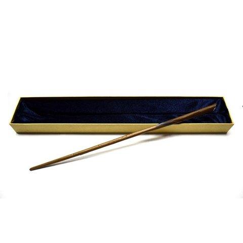 Волшебная палочка Ньюта Саламандра
