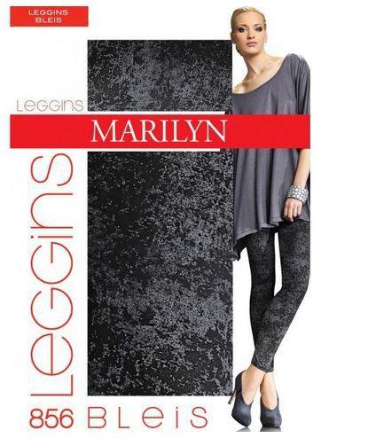 Леггинсы Marilyn Bleis 856