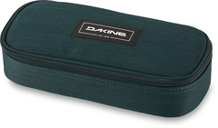 Пенал школьный Dakine School Case Juniper
