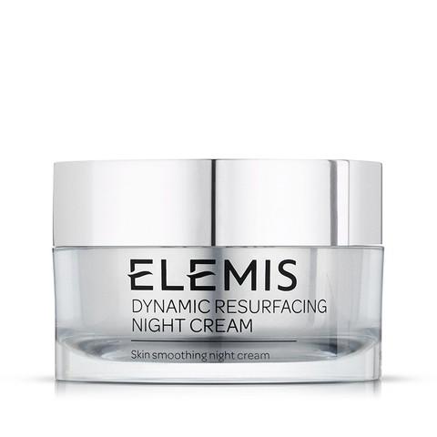 Ночной крем для лица Дайнемик Anti-age / Dynamic Resurfacing Night Cream