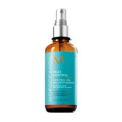 Moroccanoil Frizz Control  - Спрей антистатик для волос