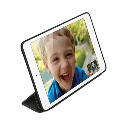 Чехол для iPad Air - Smart Case