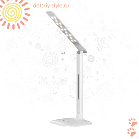 "Cветодиодная Лампа FunDesk ""L2"""