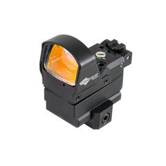 Прицел коллиматорный Veber Wolf Reflex 128 RD