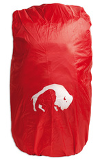 Чехол на рюкзак туристический (непромокаемый) Tatonka Rain Flap L