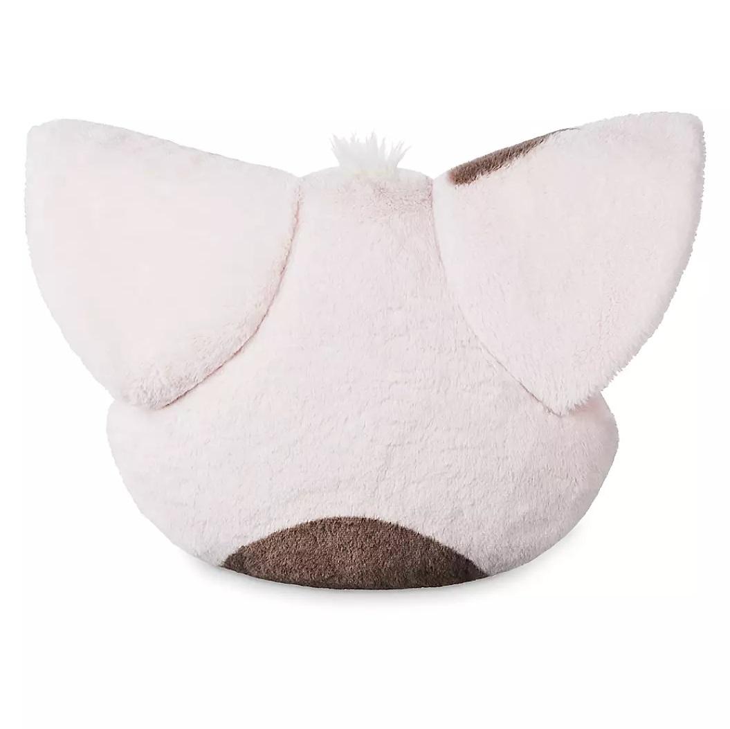 Мягкая подушка Пуа «Моана» Disney