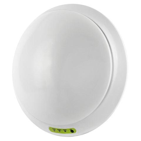 Потолочный аварийный светильник Pelastus PL CL 1.0 – общий вид