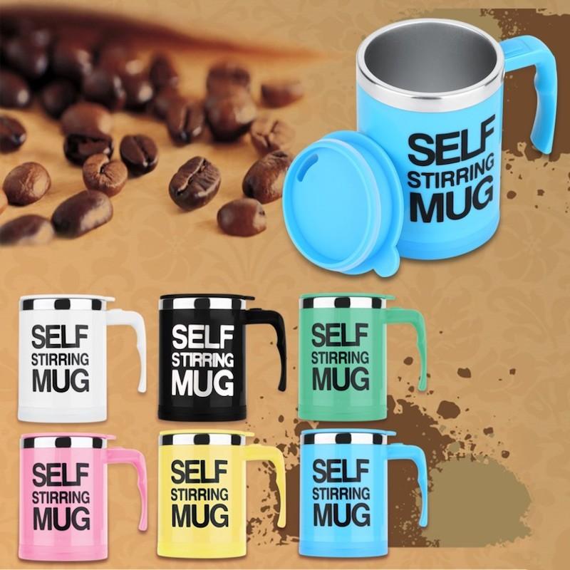 Термокружка-миксер Self Stirring Mug self_mug3.jpg