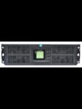 ИБП Связь инжиниринг СИП380А15КД.9-33  ( 15 кВА / 13,5 кВт ) - фотография