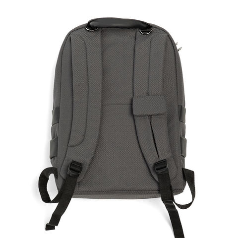 Рюкзак Backpack Antrazith