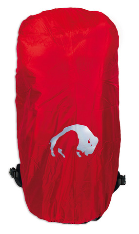 Чехол на рюкзак туристический (непромокаемый) Tatonka Rain Flap XL