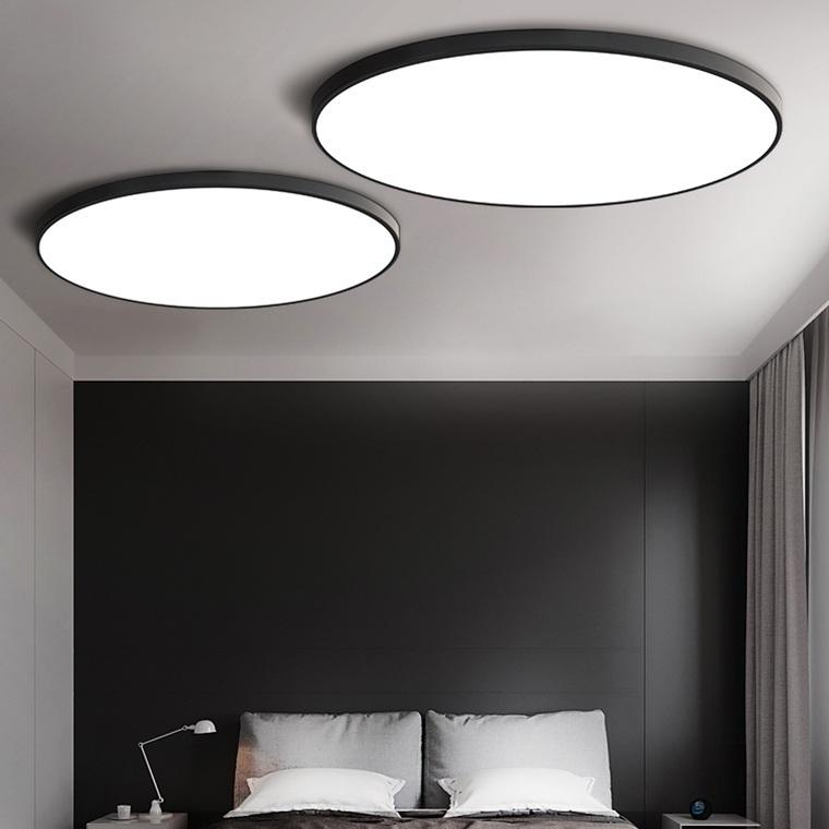 Потолочный светильник Slim