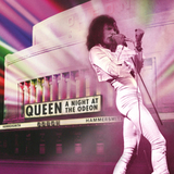 Queen / A Night At The Odeon (CD)