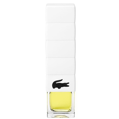 Lacoste Туалетная вода Challenge Re/Fresh for men 90 ml (м)