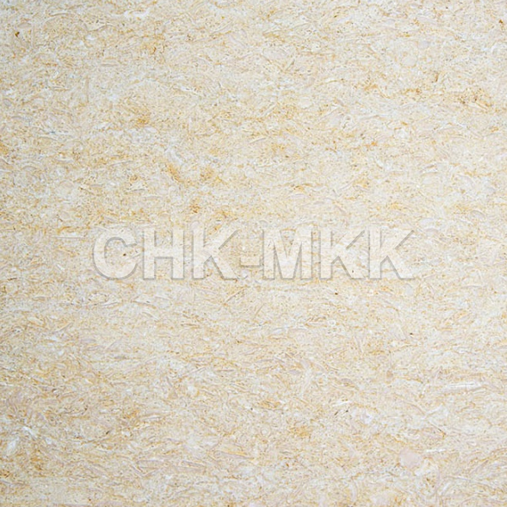 Мрамор Вайт Фентези образец полировка