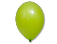 В 105/008 Пастель Экстра Apple Green (50шт)