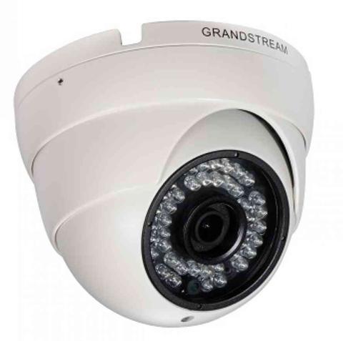 Grandstream GXV3610_HD v2 - IP камера