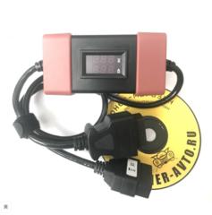 Преобразователь 24 - 12 вольт для EasyDiag