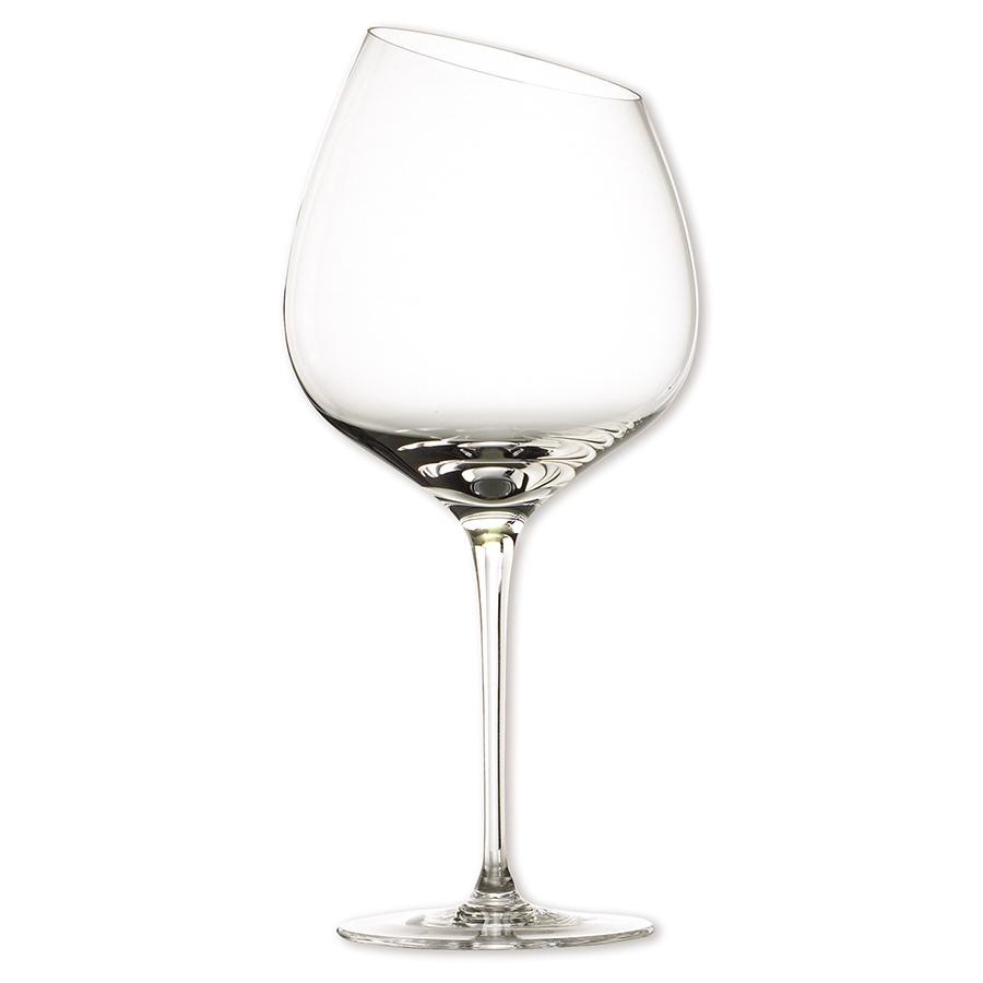 Бокал для бургундского вина, 500 мл