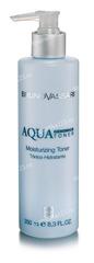 Мягкий увлажняющий тоник (Bruno Vassari | Aqua Genomics | Toner), 250 мл