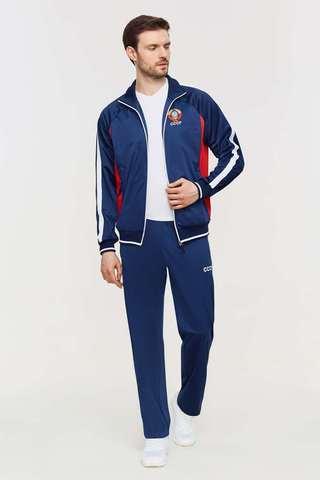 Спортивный костюм мужской СССР 10M-AS-890