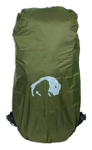Чехол на рюкзак туристический (непромокаемый) Tatonka Rain Flap XXL