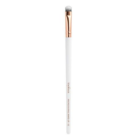 TopFace - Кисть-карандаш
