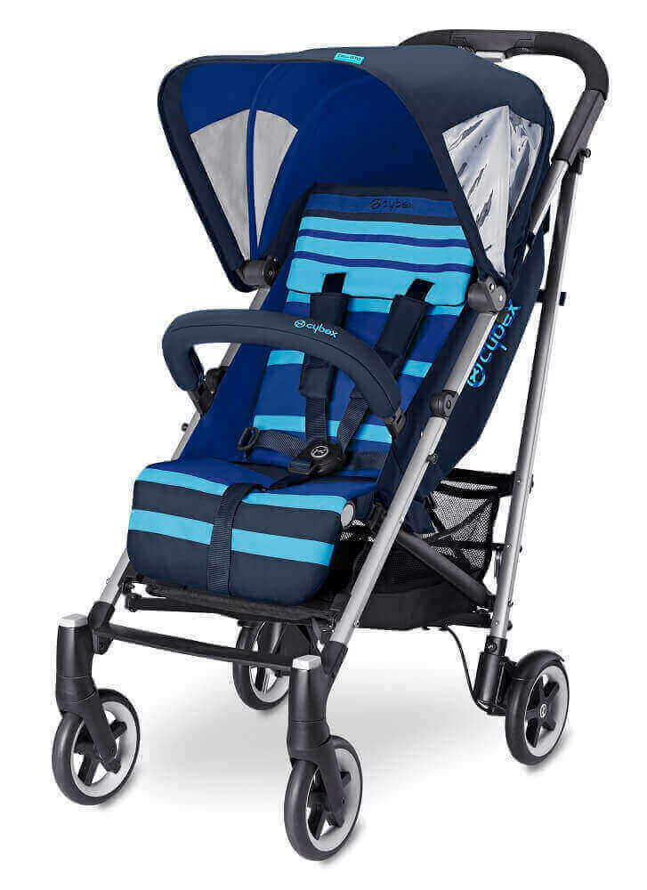 Cybex Calisto Прогулочная коляска Cybex Callisto Royal Blue Callisto_royal_blue.jpg