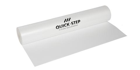 Подложка LIVYN QSVUDLBASIC15 - 1,0 мм