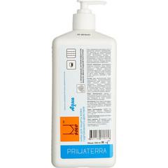 Крем защитный М SOLO Aqua для рук гидрофобный 1000 мл
