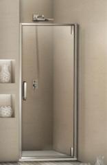 Душевая дверь в нишу WeltWasser WW900 900К1 90