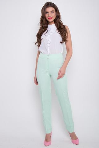 79f1e8052cc Женские брюки и юбки оптом в Новосибирске    Купить женские юбки и ...